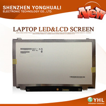 for Hp 8440P 14.0 laptop screen B140XW01 V.4 30pins