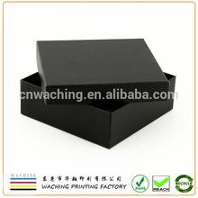 Decorative Square Shape Small Gift Boxes