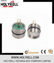 Water pressure sensor 10 bar