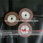 1A2 wet grinding resin bond diamond grinding wheel for grinder machine