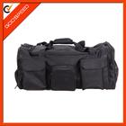 New getaway duffle gym bag shoe compartment duffle bags travel
