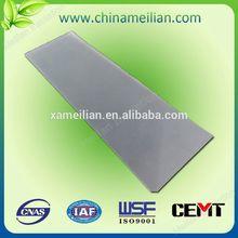 Top selling g10 material properties