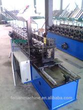 Angle Steel Production Line/ Making Machine/ Making Equipment