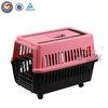 Bike Pet Carrier & Pet Bag & Pet Carrier With Wheels