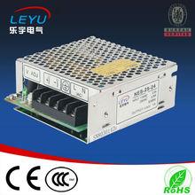 CE CCC high peformance power supply 12v 2a