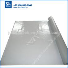 FM Approvals PVC Waterproofing Membrane for Foam Block Foundations
