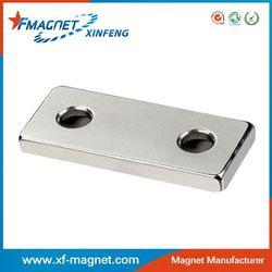 refrigerator magnet picture frame