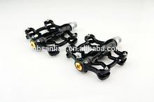 Bike Pedals BMX Bike Parts Factory