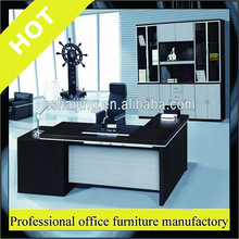 executive made in china mdf Fashion Top Design Office Furniture