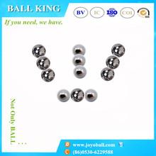 Longteng BALL KING 8.5 mm stainless steel ball
