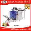 Soonke Manual Plush Toy/Small Juice/Aerosol Filling Machine