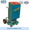 China factory CM05 Auto recovery machine AC service station