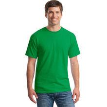 no hay pedido mínimo al por mayor ropa hippie de visión nocturna hombre fresco camiseta