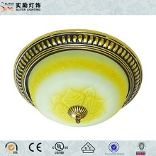 2014 hot selling products led ceiling light bathroom
