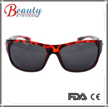wholesale branded sunglasses high quality low price