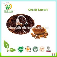 Standard Quality Natural Cocoa Powder