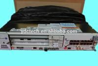Alcatel Lucent CDMA 9234 RRU with MCEVM URC