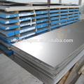 410 430 magnética do aço inoxidável folha de metal na china
