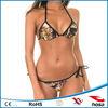Open photo custom women micro bikini girl for sale