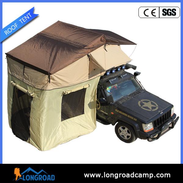 camping ausr stung sun garden sonnenschirm dachzelt. Black Bedroom Furniture Sets. Home Design Ideas