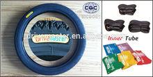 duro motorcycle tire,kenda tire motorcycle,motorcycle tyre 100/90-17