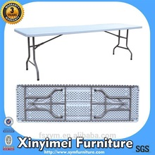 party outdoor foldable table for event