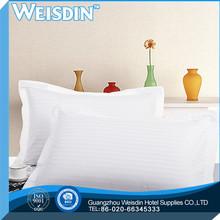 45*75cm hot sale 100% bamboo fiber bear stuffed pillow pet toy