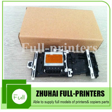 Print head for brother dcp j125 printer head, printer for brother dcp printer head