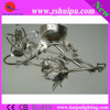 lighting manufacturer most popular retro chandelier