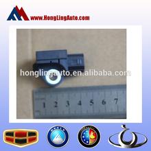 High quality Front crash sensor (EC7, EC7-RV, ACU),auto parts