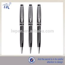 Luxury Nice Quality Pen School Supply