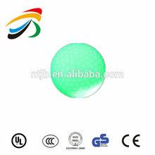 New Arrival LED Golf Balls Manufacturer