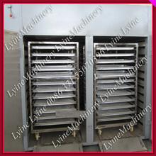 China best manufactory rice drying machine fish drying machine dehydrated natural garlic