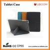 Ultra Slim case for iPad mini 3