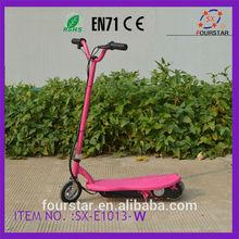 hub motor wheel electric scooter