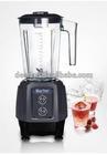 Bartec blender BTC329PE blender mixer, food blender ,2014 Hot Selling grinder