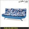 living room furniture sofa cheers furniture recliner sofa