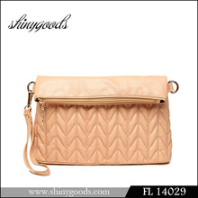 2014 Newest Design Fashion Cheap Popular shoulder bag