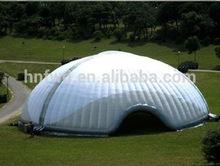 quick queen bed tent
