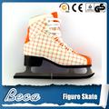 juego de patines de rueda, zapatos Rollerblade, patines en línea