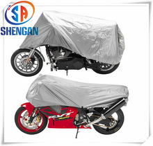 legend sport travel medium motorcycle half cover top cover for street motorbike