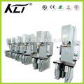 Ykt 40 tonnellate ad alta velocitàidraulica a caldo/spremitura a freddo per la formatura della lamiera dotato di mitsubishi plc
