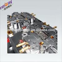 SUZHOU Customized plastic injection moulding, plastic injection mold,plastic injection molding