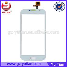 Cell Phone Original Glass Repair Karbonn A35 Touch Screen