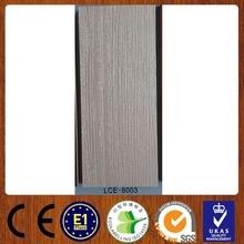 melamine plywood raw mdf table saw mdf cutting machinery