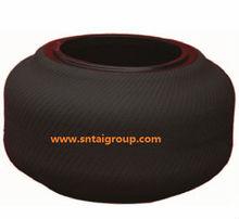OTR Radial Tire Bladder for tire 37.00R57