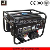 petrol generator 1.5 kva generator gasoline