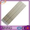 China wholesale custom golden bridge welding electrode e6013