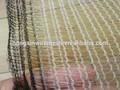 Anti hail net, Proteção hail líquido de frutas plantações apple tree