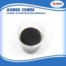 asphalt emulsifier SNF poly sodium naphthalene formaldehyde